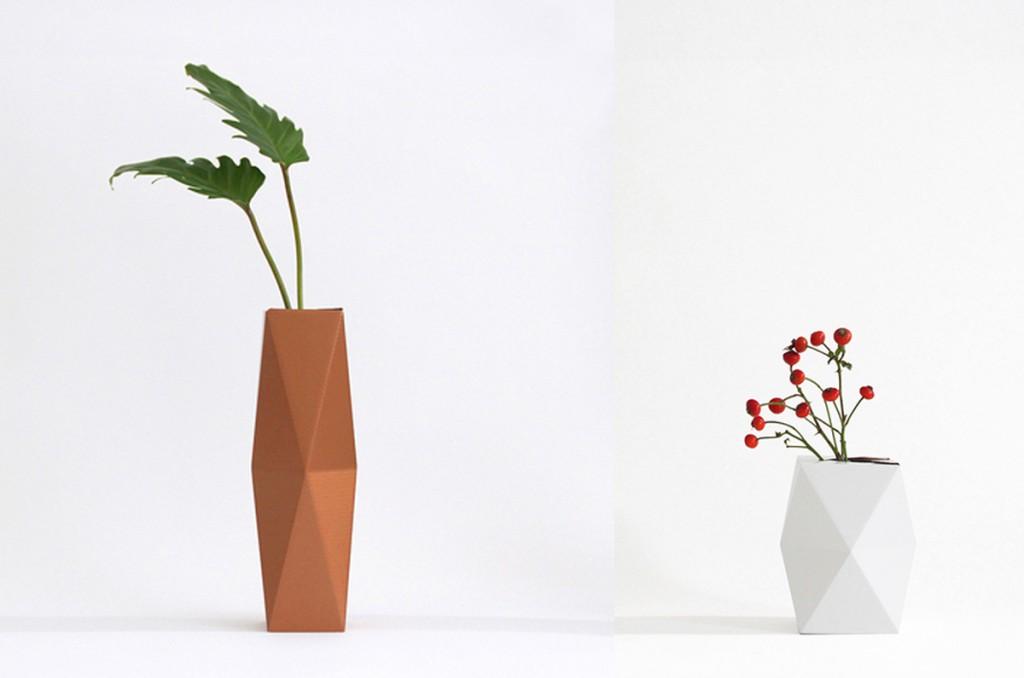 Produkte von Snug.Studio