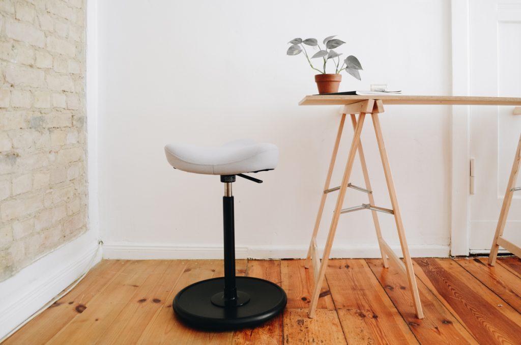 Stuhl Move von Varier Furniture